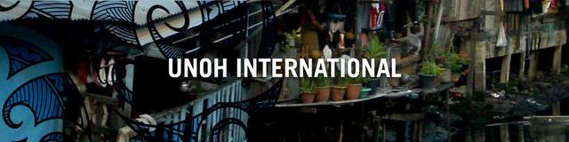 UNOH International